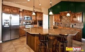 kitchen bar counter design alluring decor kitchen bar counter