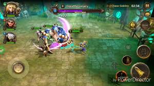 5 rpg releases android ios 2017 part 2 youtube