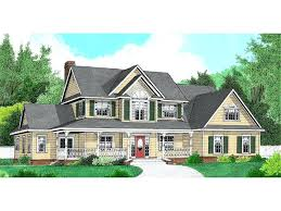 farm home plans beautiful farm houses farm home plan d house plans and more