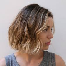 very short highlighted hairstyles 20 edgy ways to jazz up your short hair with highlights