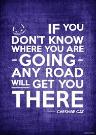 jigsaw quote game cheshire cat cheshire cat quotes high quality image business