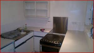 kitchen ideas for medium kitchens kitchen best value kitchens in uk kitchen paint small