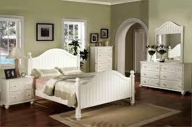 chambre à coucher originale 47 idées originales de tête de lit pour votre chambre à coucher