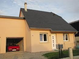 chambre a louer colmar colmar maison individuelle 3 chambres 6 personnes garage terrain