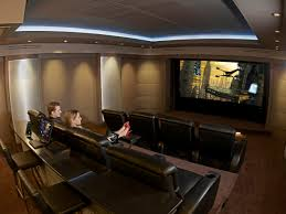 building a home theater system home theater buffalo ny park place installations