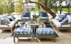 home decorators clearance coffee tables outdoor rugs walmart walmart area rugs clearance
