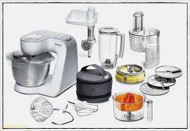 appareil cuisine multifonction appareil cuisine multifonction impressionnant appareil cuisine