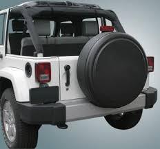 tire cover jeep wrangler boomerang plain black rigid jeep tire covers liberty kj wrangler