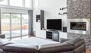 livingroom arrangements best living room arrangements with tv designing idea