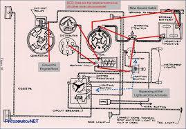 download image gas club car golf cart wiring diagram u2013 pressauto net