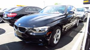 2014 bmw 320i horsepower 2014 used bmw 3 series 320i at schumacher european serving