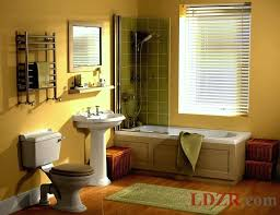 100 home decor fort worth wright places for home decor