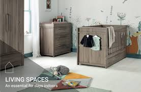 Nursery Furniture Sets Ireland by Matching Nursery Furniture Collections Mamas U0026 Papas
