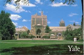 Yale Flag Yale University Education Youtube