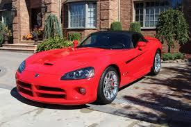 2004 dodge viper for sale 2004 dodge viper srt 10 for sale in maspeth cars com