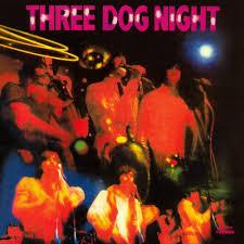 dog photo albums three dog three dog iconoclassic remaster with