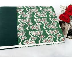 large photo album wedding albums scrapbooks etsy uk