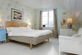 Eclectic Bedroom Design 28 Eclectic Scandinavian Bedroom 31 Bohemian Style Bedroom