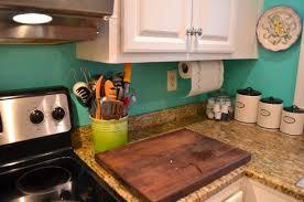 kitchen cabinets for sale toronto kitchen decoration