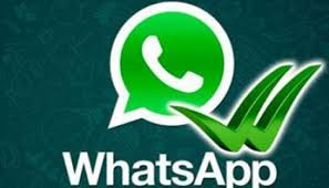 whatsapp free for android whatsapp 9app apk free for android 9apps fast