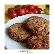 cuisiner haricots rouges galettes d haricots rouges et poivrons steaks et galettes