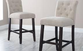 june 2017 u0027s archives height of bar stools black swivel bar