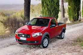 fiat strada could mexico market ram 700 preview new mini pickup for u s