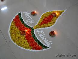 diwali flower decoration ideas celebrate diwali the traditional way
