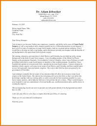 Sample Cover Letter For Phlebotomist With No Experience Cover Letter Samples Internship Gallery Cover Letter Ideas