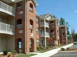 apartment home for rent in lynchburg va 1 bhk timber ridge rentals lynchburg va apartments com