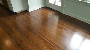 adkins hardwood floor service lets our work speak for itself with