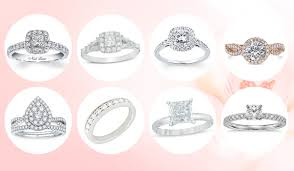 gorgeous engagement rings 8 gorgeous engagement rings that won t the bank my wedding