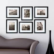 12x18 wall frames wall decor the home depot