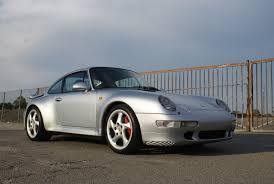 porsche 993 turbo wheels porsche 993 turbo u2022 911 youngtimer