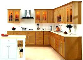 best material for kitchen cabinets kitchen cabinet materials comparison best kitchen cabinet material