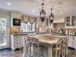 Country Decorating Blogs Interior Interior Design Blog Beautiful Modern Rustic Home