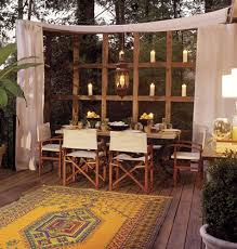 Create Privacy In Backyard The Diy Adventures Upcycling Recycling And Diy From Around The