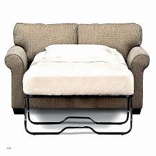 Lazboy Sleeper Sofa Consumer Reports Sleeper Sofa Beautiful 36 Inspirational