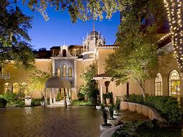 dallas wedding venues rosewood mansion on turtle creek dallas here comes the guide