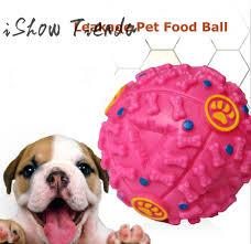 online get cheap dog food training aliexpress com alibaba group
