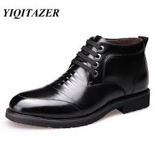 s boots designer yiqitazer 2017 designer winter shoes s boots high qualit