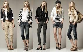 rcheap clothes for women emart hub demo emarthub store builder dropshipping aliexpress