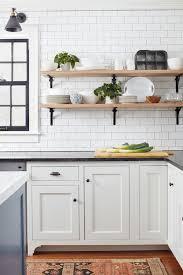 farmhouse kitchens ideas trends we farmhouse kitchens studio mcgee