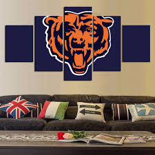 compare prices on chicago bears pictures online shopping buy low