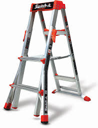 extension ladders on sale for black friday at home depot wing enterprises recalls switch it stepladder stepstools due to