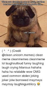 Unicorn Memes - 25 best memes about unicorn memes unicorn memes