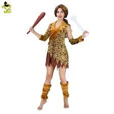 cavewoman costume s cavewoman costumes leopard flintstone