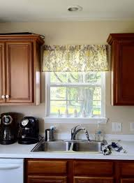 kitchen window sill ideas large kitchen window ideas kitchen window sill decorating ideas