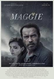 Seeking Trailer Espaã Ol Maggie