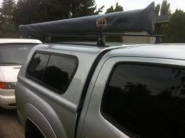 Arb Awning Price Closed Arb Awning Gb Tacoma World